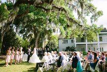 Leu Gardens   Orlando, FL