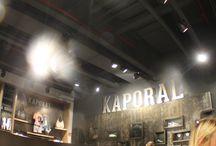 LES TERRASSES DU PORT: KAPORAL Opening / http://wp.me/p2foJj-33w