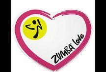 Zumba / Zumba
