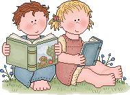 Veilig leren lezen algemeen
