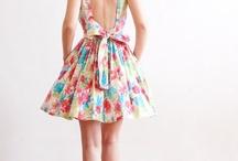 Fashion / by Monica Bockhorst