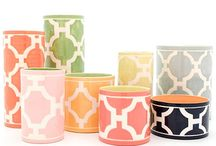 Vases / by Aubrey Childress