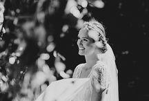 Wedding / inspiration
