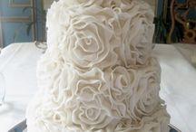 Wedding [cakes]