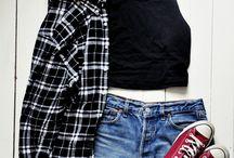 Wish i had style!