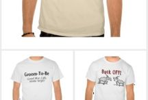 Cool Collections / Collections of  Cool Gifts from Great Zazzle Designers
