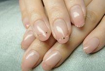 nail*