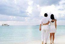 Travel Tourism News / by Pooja Rajput