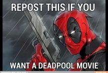 The Deadpooliest Deadpool