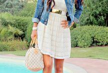 fashion / by Laura Kelley