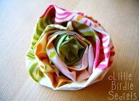 Craft Ideas / by Roberta Robezniece