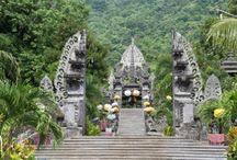 Travel_Bali