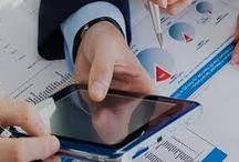 Accountants Perth australia