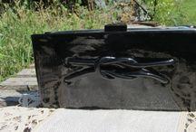 Bags and aksesuary