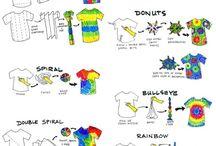 textiles inspiration