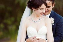TASHA & TASO / A beautiful wedding - October 29 2011 - Cape Lodge/Margaret River - Photographer: http://www.natasjakremersblog.com/ www.cdweddings.com.au