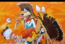 Indigenous Women