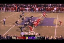 Great American Rivalry Videos / Videos and Broadcasts from the Great American Rivalry Series