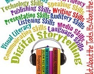 Literacy - Digital
