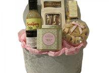 Sloane Tea Gifts at Dream Weaver
