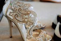 Shoe Elegance