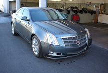 Best Priced Cadillacs