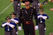 Drum Corps Memories!