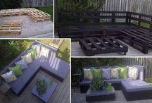 Decoración hogar / design