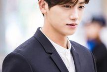 °•.♡ Hyungsik ♡.•°