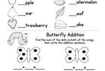 hungry caterpillar day