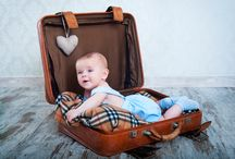 Baby Photography / Hospital Bag. Pre Packed Hospital Bags. Hospital Bag Checklist.   #hospitalbag #maternitybag #hospitalgobag #34weeks #hospitalbagchecklist #hospitalist #labor #laborgown #pushpresent #babyshower #postpartum