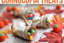 Thanksgiving Ideas & Tips / The best ideas for Thanksgiving. Thanksgiving dinner ideas, Thanksgiving decor. Easy kids crafts for Thanksgiving, Thanksgiving printables, Gluten free thanksgiving recipes, healthy thanksgiving recipes.