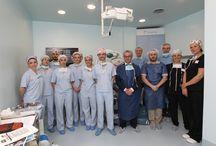 Clinica IMEMA
