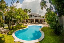 Bali | Legian Villas / www.baliultimatevillas.net | Villa Booking Inquiry = baliultimate@gmail.com