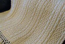 Knitting Beautiful not free patterns