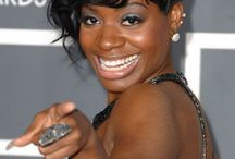 African and American Short Hairstyles / Gallery of Natural Beauty with African and American Short Hairstyles