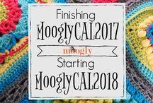 Moogly 2017