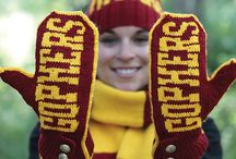 Gopher Gifts / by Minnesota Gophers
