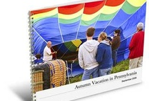 Photo Book Packages / Our photo books are a terrific way to display your photographs to your family and friends.