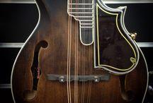 Ortega guitars / Ortega nylon strings guitars, Ukulele, Bass, Instruments, www.ortegaguitars.com