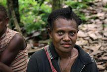 Smallholders @niuginiorganics