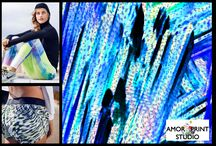 Our Patterns/Patternbank / Studio prints marketed by patternbank/Estampas do estúdio comercializadas pelo site Patternbank