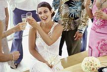 Consejos / Consejos para una boda sencilla pero bonita