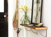 Small Space Living / by Document My Style
