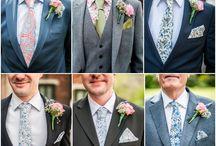 Ironbridge Weddings