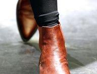 shoes // women