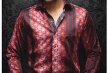 Ambrosia Shirts / Magasinez qualité supérieure au professionnel ni chiffons Hommes à prix très abordable. Obtenez le commande aujourd'hui avec la livraison gratuite!