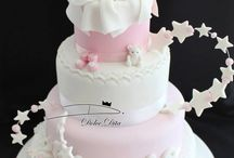 Cake for child