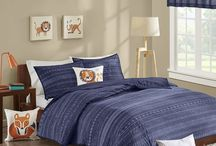 INK+IVY Kids / Wholesale bedding, pillows, window treatments from INK+IVY Kids | olliix.com