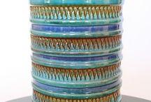 Cartens Ceramics
